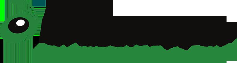 Grasshopper FastComet Partner