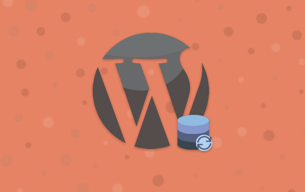 How to Reduce the Size of Your WordPress Database   FastComet