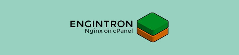 What is Nginx and what is Engintron