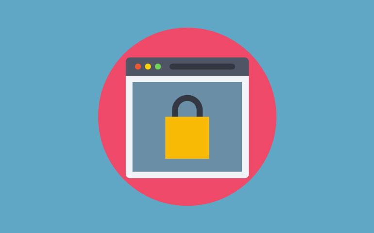 Joomla Vulnerability Fix