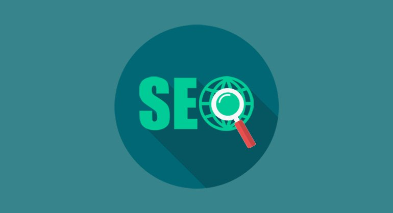 Importance of Search Engine Optimization - FastComet