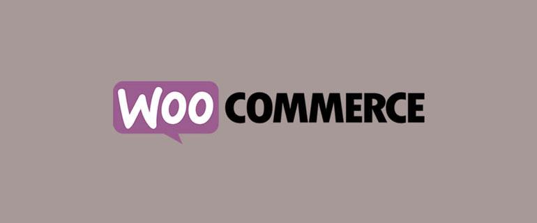 WooCommerce WordPress eCommerce - FastComet