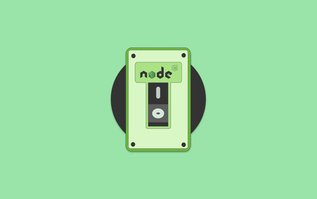 Why We Love Node js (and You Should too!) | FastComet
