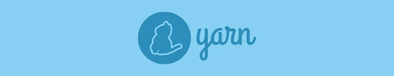 Yarn - the deterministic package manager