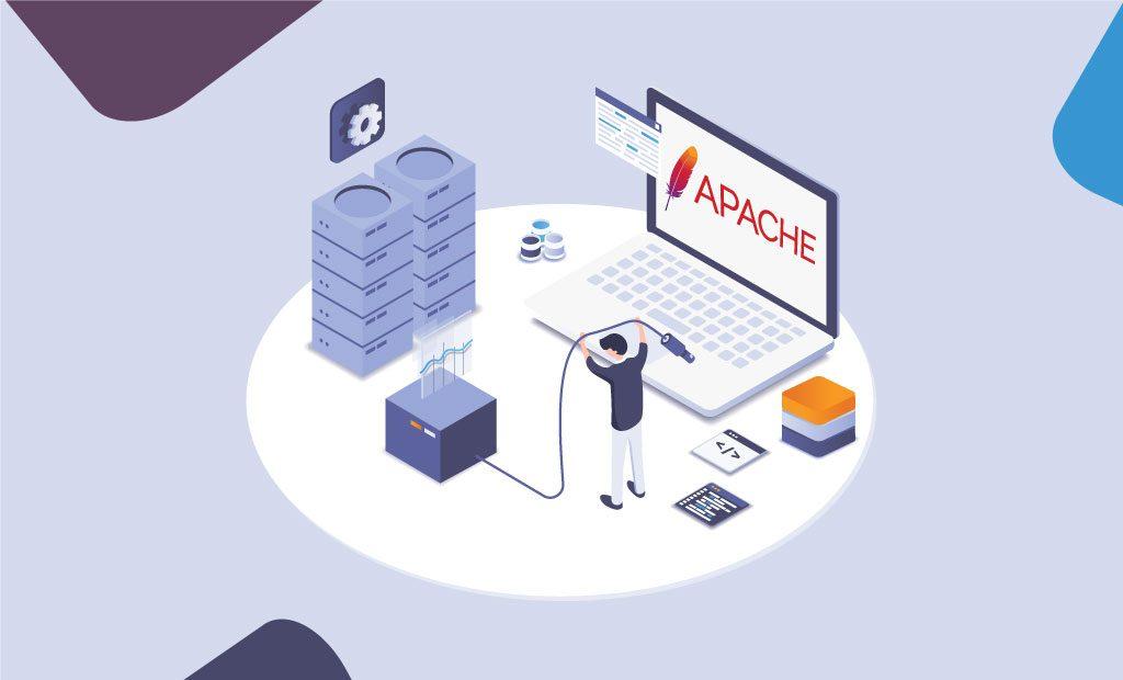 Apache Vulnerability Patch v3