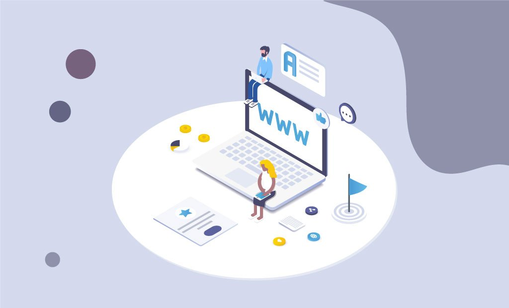 How Important is a Domain Name for the Business? | FastComet