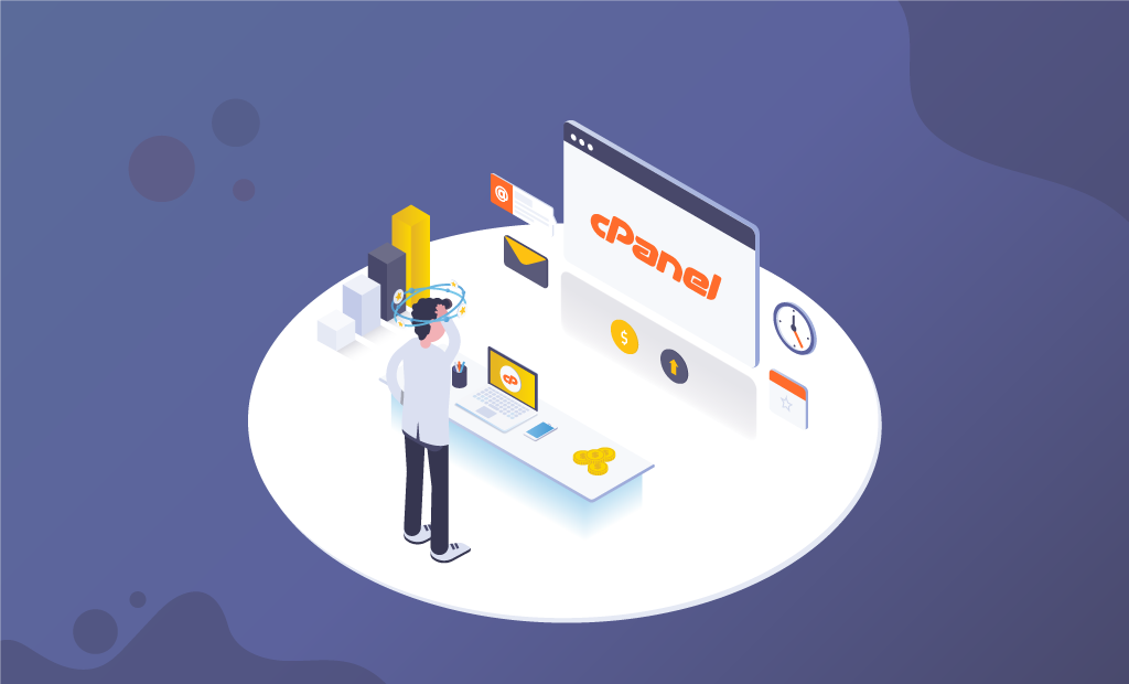cPanel Price Change and its Impact