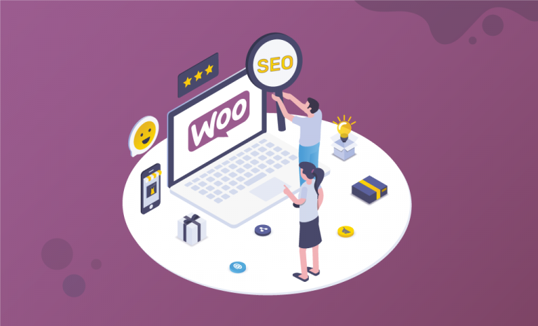 9 Winning Tips for WooCommerce SEO Success