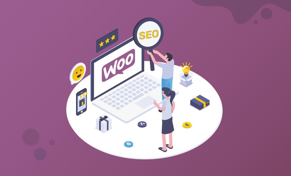 9 Winning Tips for WooCommerce SEO Success