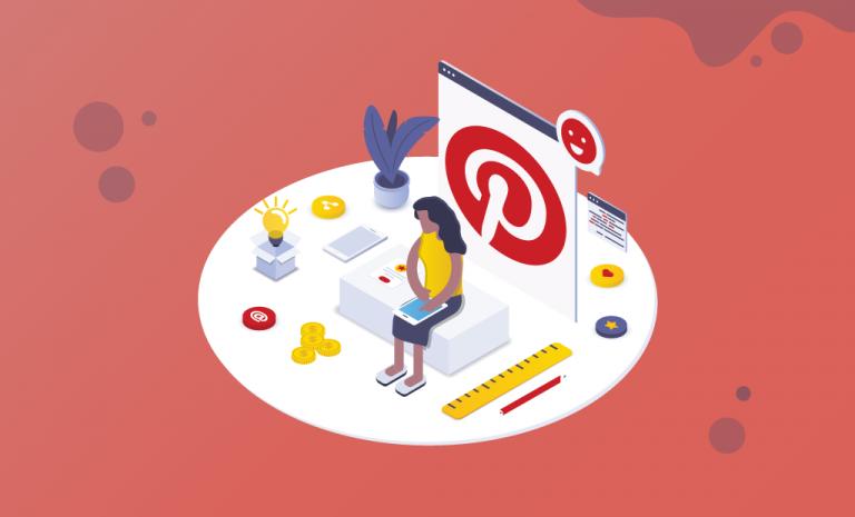 Affiliate Marketing on Pinterest in 2020