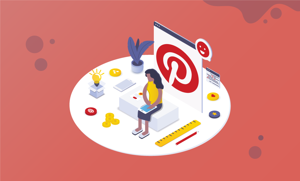 Affiliate Marketing on Pinterest in 2020
