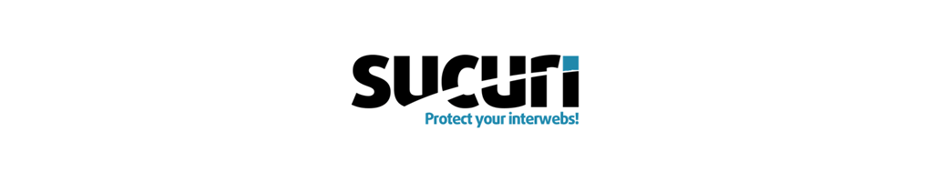 Performance by Sucuri Logo