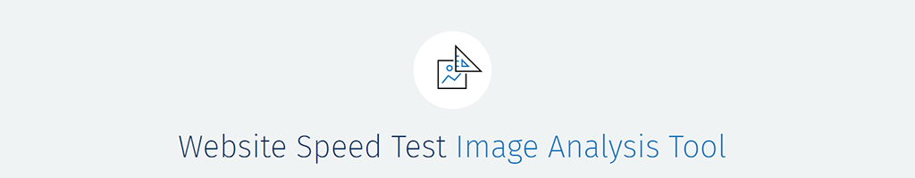 Website Speed Test Logo