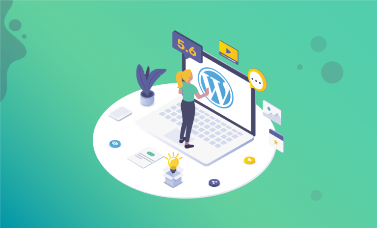 WordPress 5.6 is Here: What You Need to Know