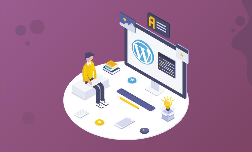 Common WordPress Errors that Should be Fixed