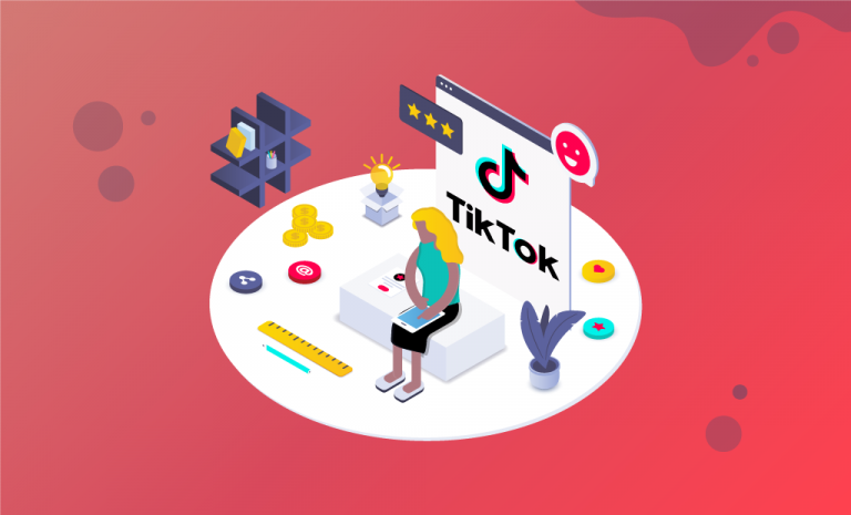 Affiliate Marketing and TikTok