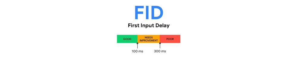 FID Stats